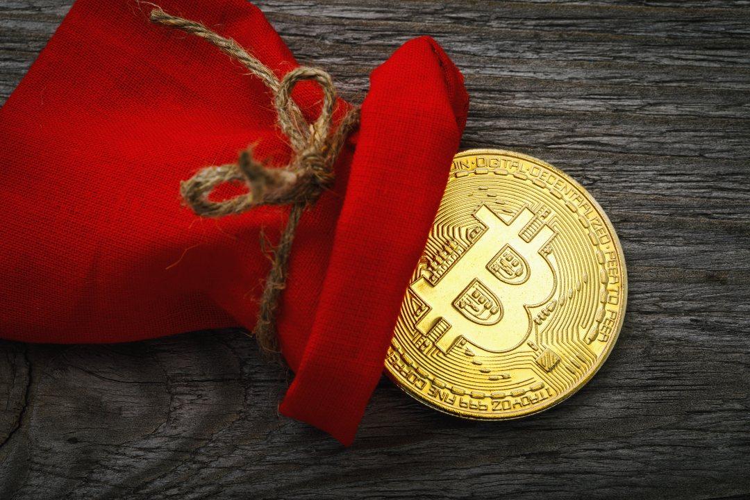 """Peter Schiff: """"Bitcoin ha di nuovo fallito come bene rifugio"""""""