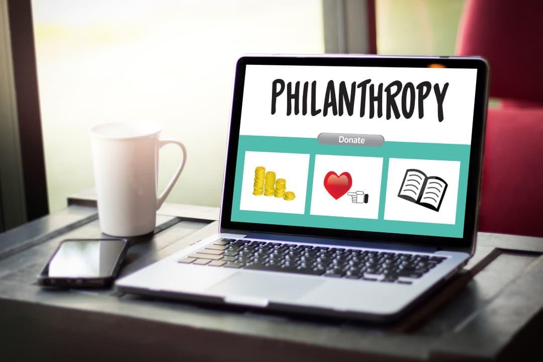 Erik Finman apre la Crypto Philanthropy Foundation