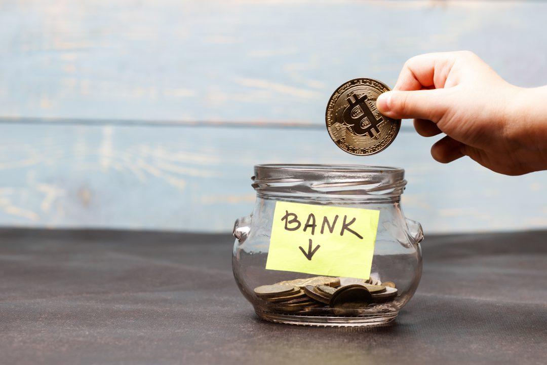 Quontic: la banca che ha regalato bitcoin ai dipendenti