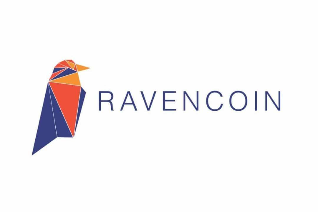 RavenCoin contro ASIC ed FPGA: nuovo PoW ad ottobre