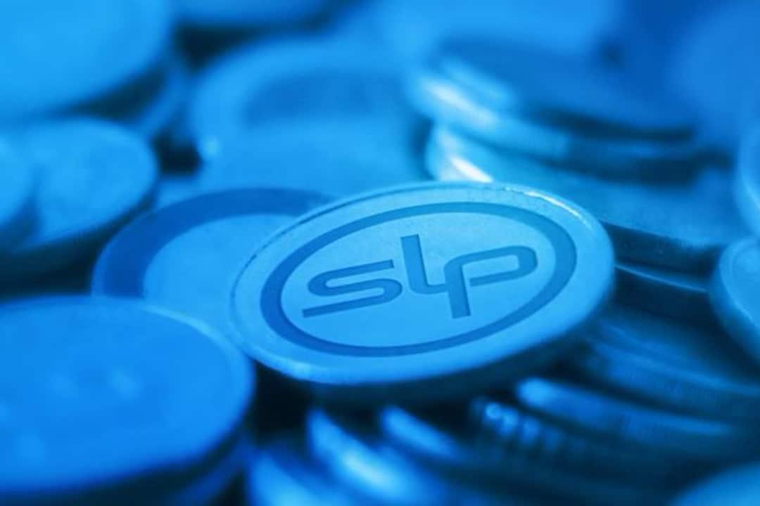Guida al mondo dei token SLP di Bitcoin Cash