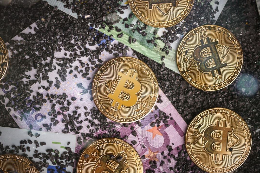 Square Crypto ha venduto 125 milioni di dollari di bitcoin nell'ultimo trimestre