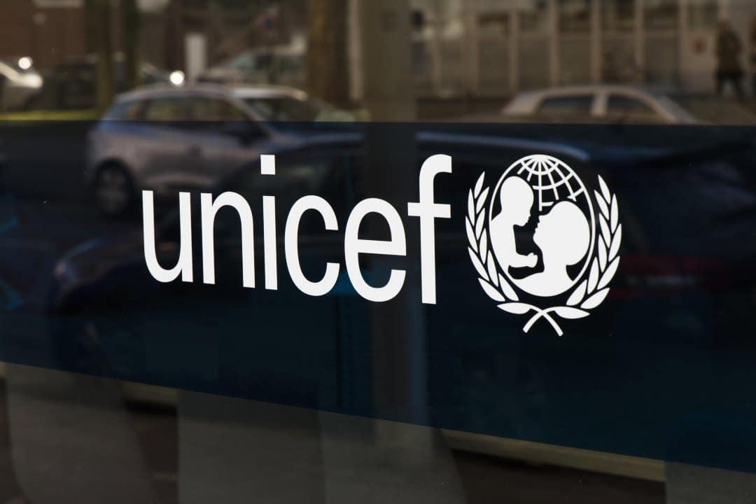 UNICEF alla ricerca di developer blockchain