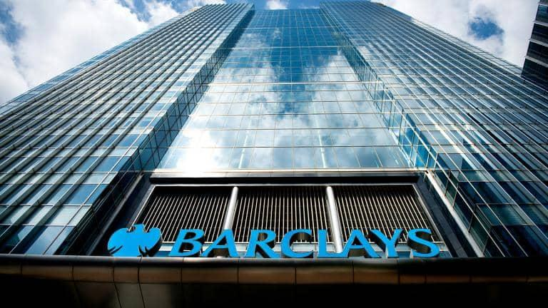 barclays coinbase clearbank