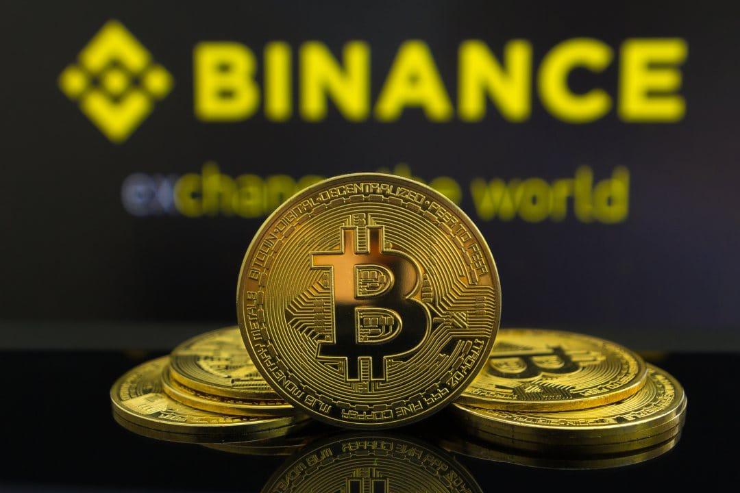 Binance report: REN la crypto che è salita di più a luglio