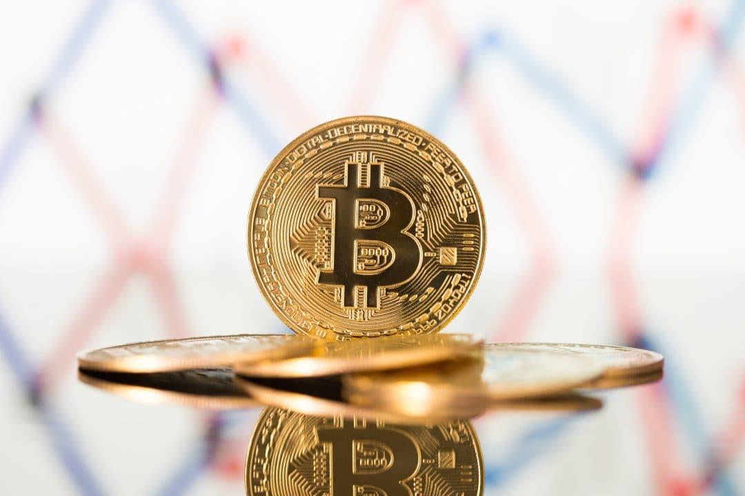 Bakkt lancio futures su bitcoin