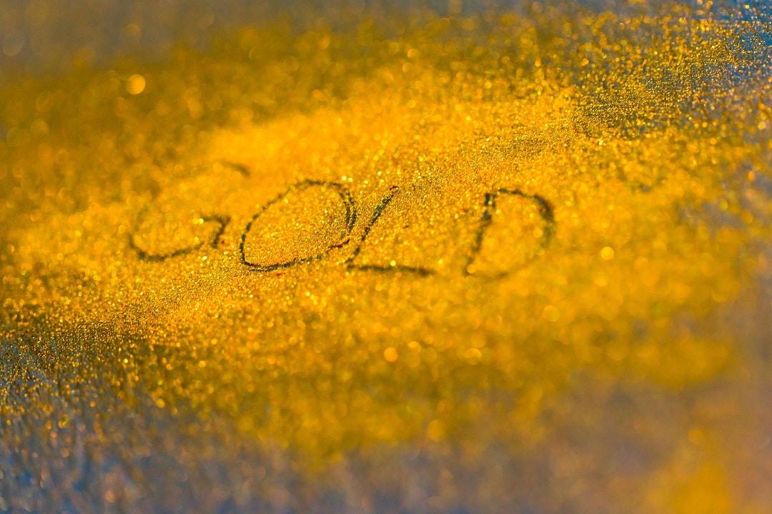 Messari: bitcoin potrebbe copiare il boom dell'oro del 2008
