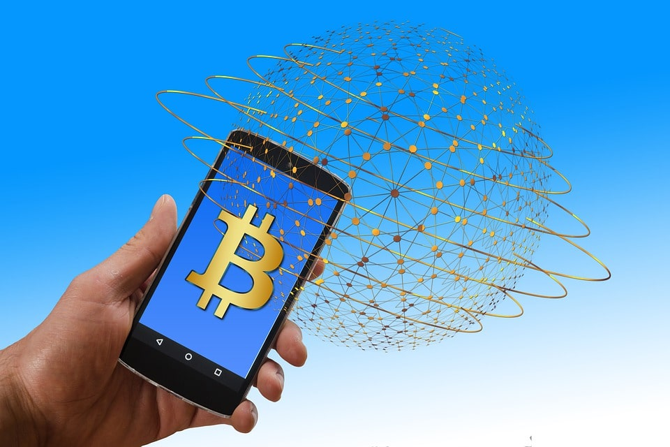 bitcoin btc prezzo mass adoption 2020