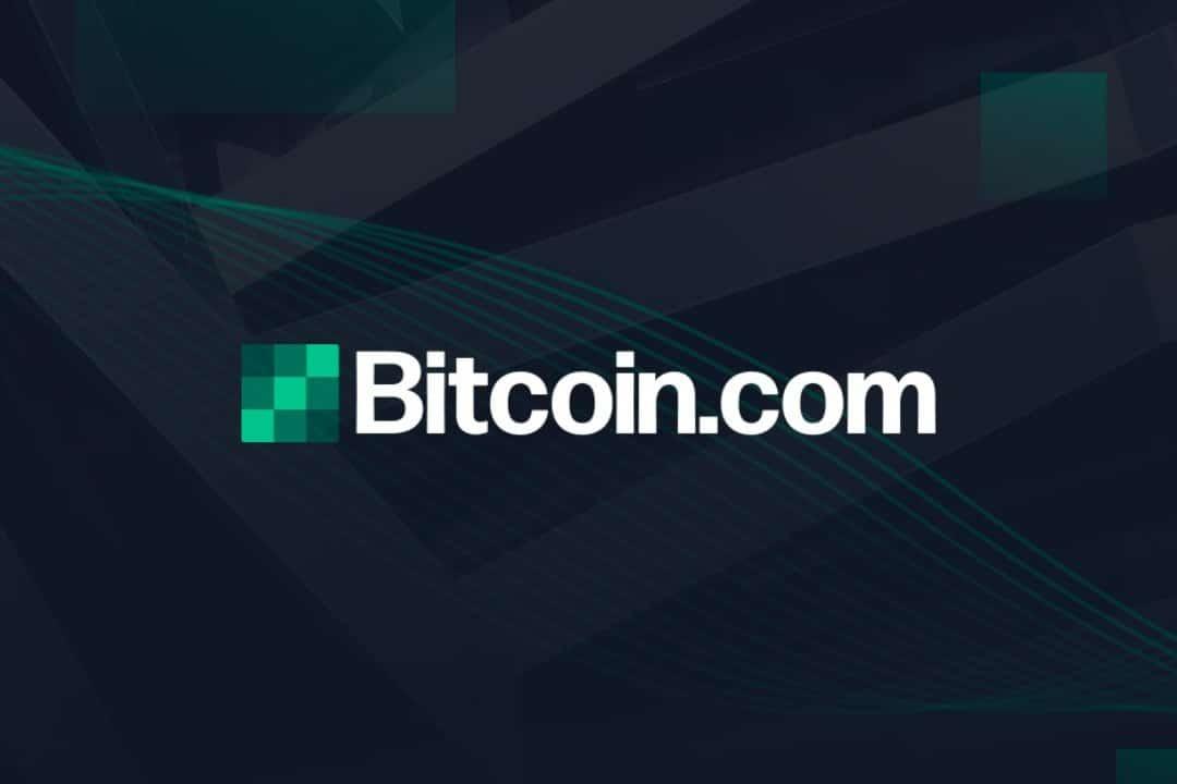 Bitcoin.com lancerà il suo exchange