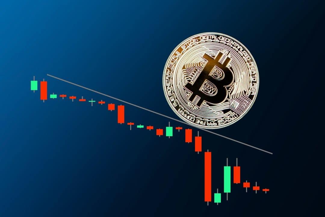 Trading Crypto: il tonfo di Ferragosto 2019