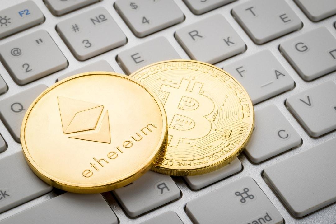 Bitcoin ed Ethereum dominano per utenti nei gruppi Meetup