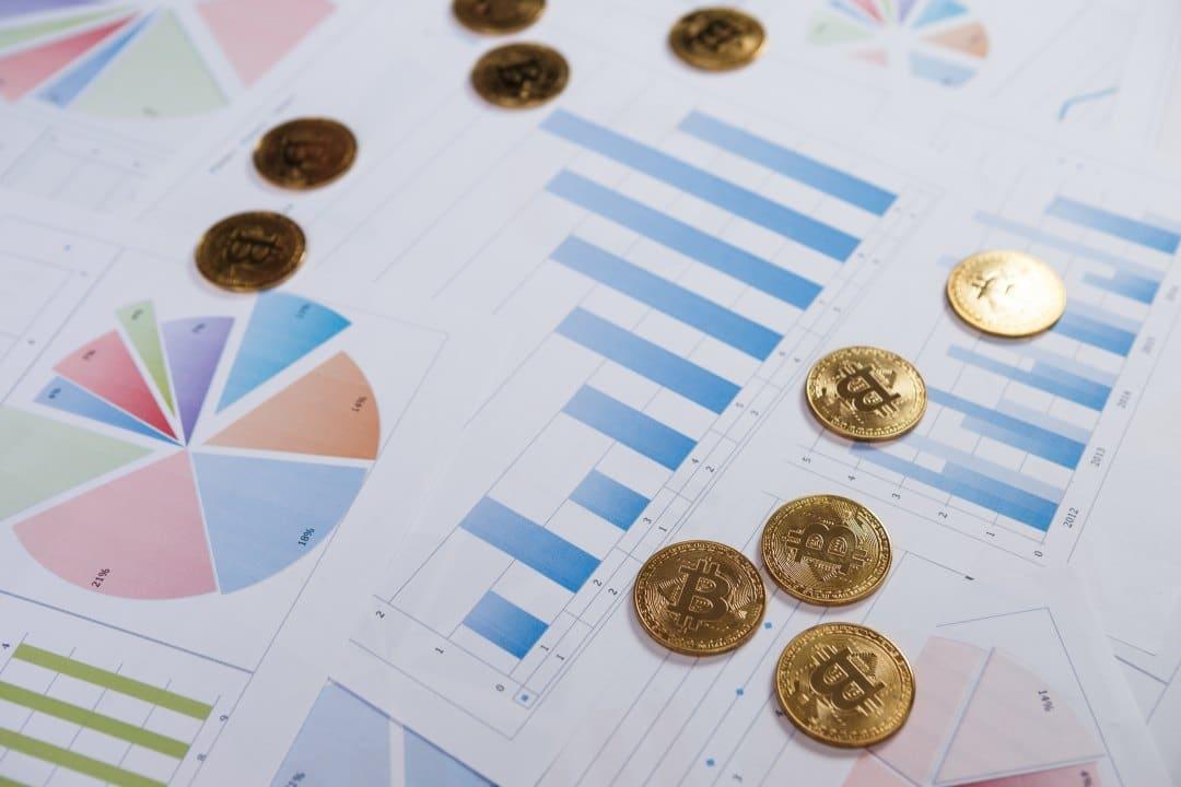 Prezzo Bitcoin: movimento al rialzo verso i $ 12.000