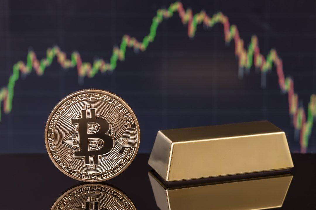 Bitcoin e Oro: i prezzi beneficiano delle incertezze politiche