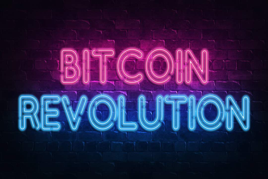 The Single Strategy To Use For Bitcoin Revolution Review 2020 - Is It A Scam Or Safe To Use?