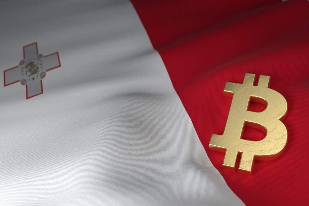 """La MFSA maltese avvisa gli investitori: """"state attenti a Bitcoin Revolution"""""""