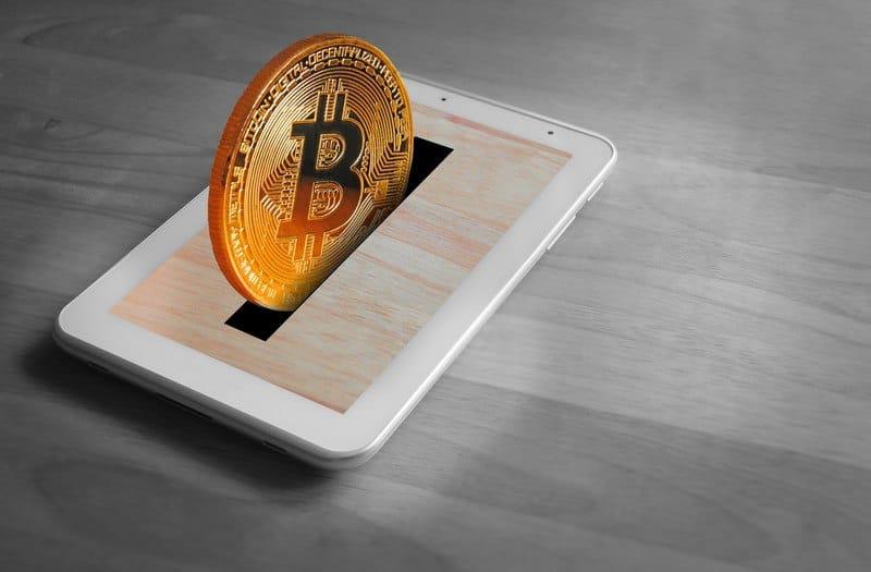 I bitcoin non favoriscono il riciclaggio, lo evitano