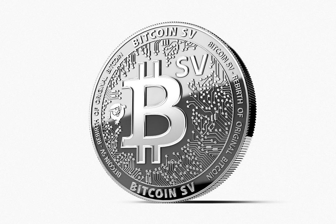 La blockchain di Bitcoin SV (BSV) si è divisa in 3