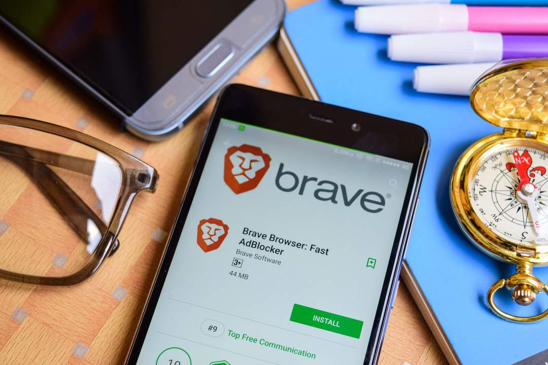 Brave Nightly: in arrivo altri crypto wallet tra cui Ledger e Trezor