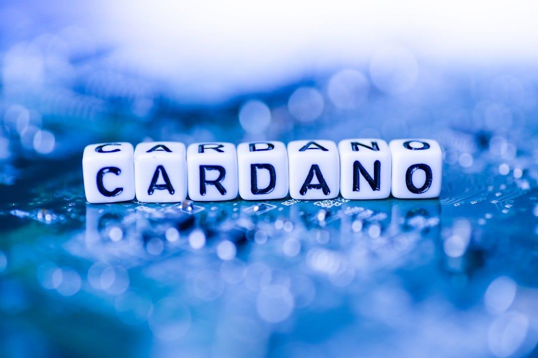 Cardano (ADA): prima in classifica per attività di sviluppo su GitHub