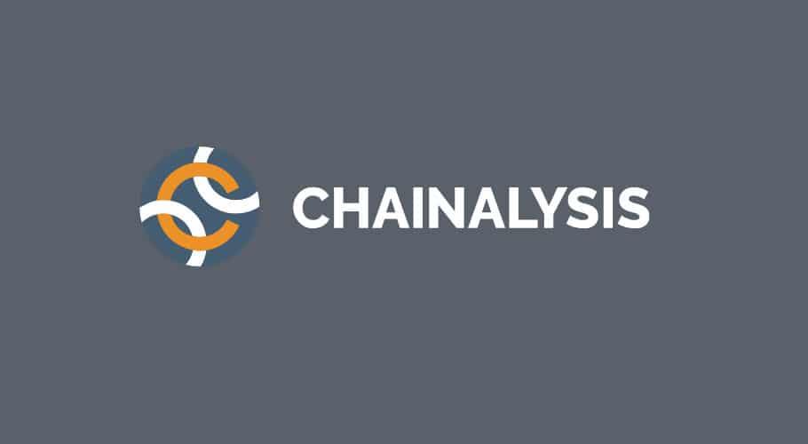 Chainanalysis: un alert per le transazioni sospette