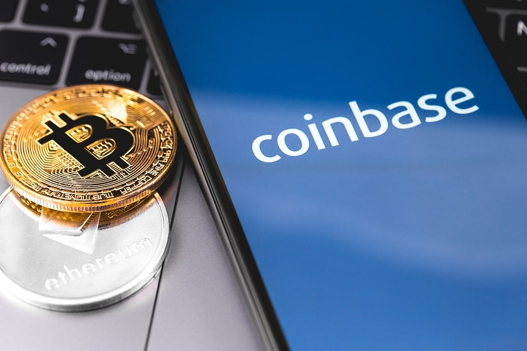 Coinbase: salvate in chiaro le password di 3500 clienti per un bug