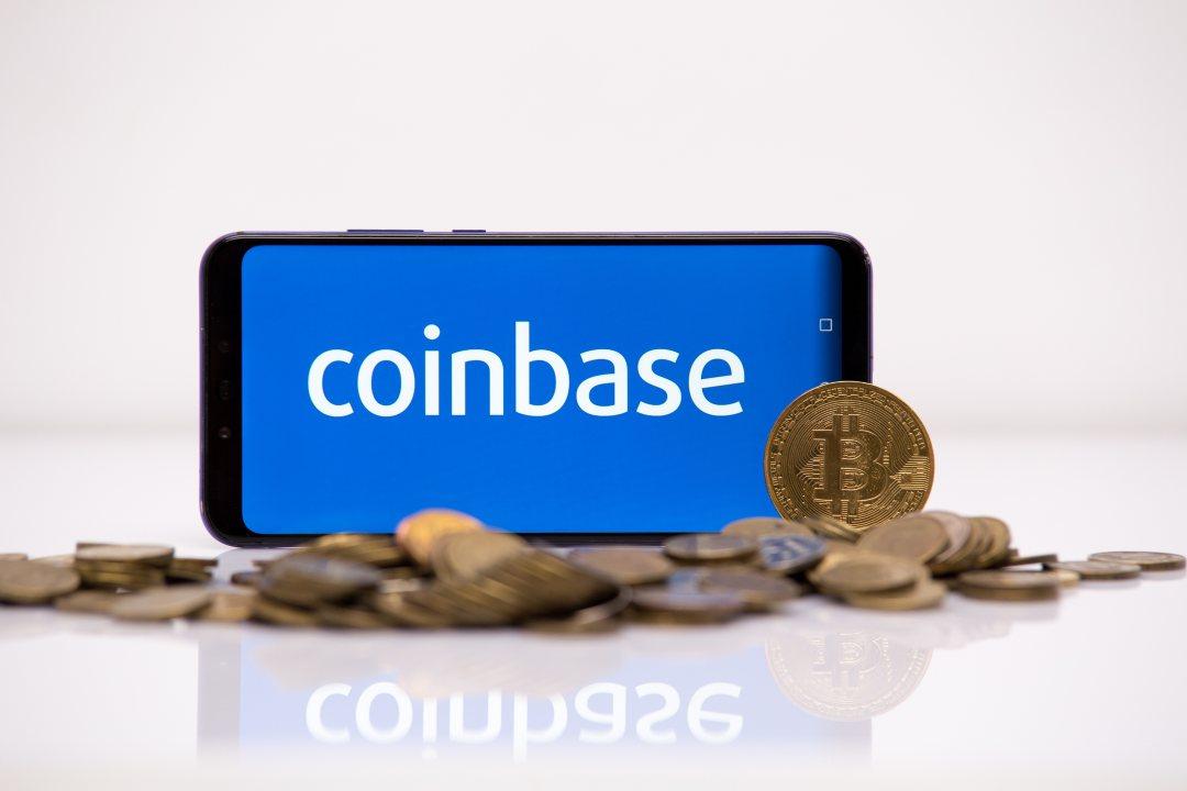 Coinbase acquisisce Xapo Custody