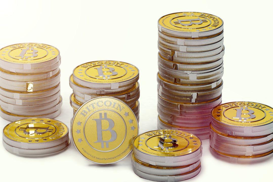 Come accumulare bitcoin secondo i trader