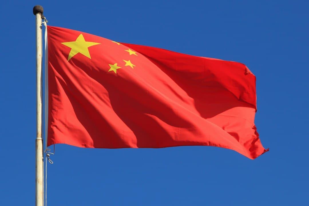 Alibaba e Tencent le prime a ricevere la criptovaluta cinese