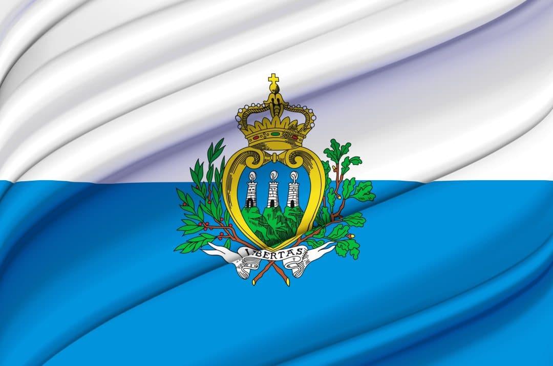 Criptovalute: la Banca Centrale di San Marino consiglia di studiare