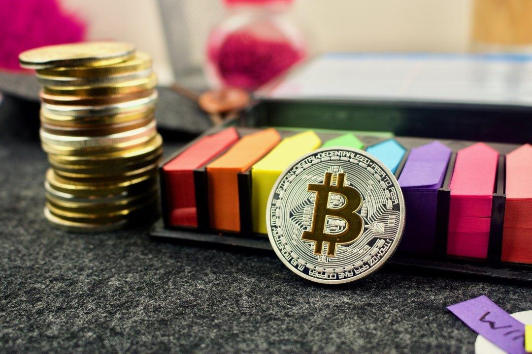 Ricerca Bitpanda: crypto holders pari a chi investe in arte