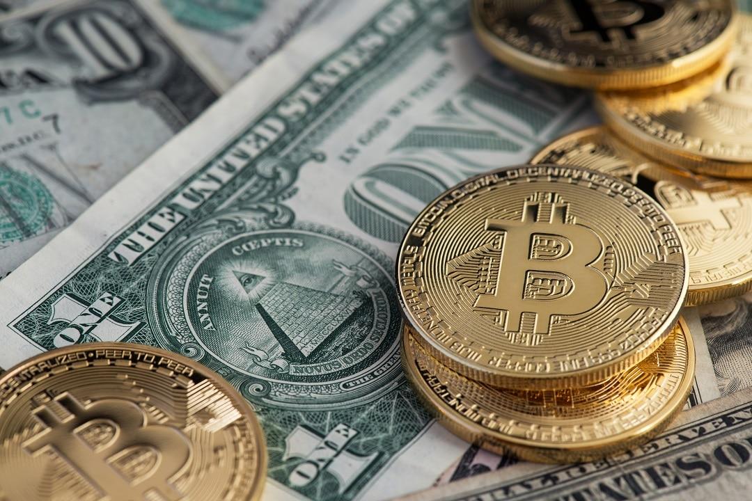 cryptocompare exchange report luglio