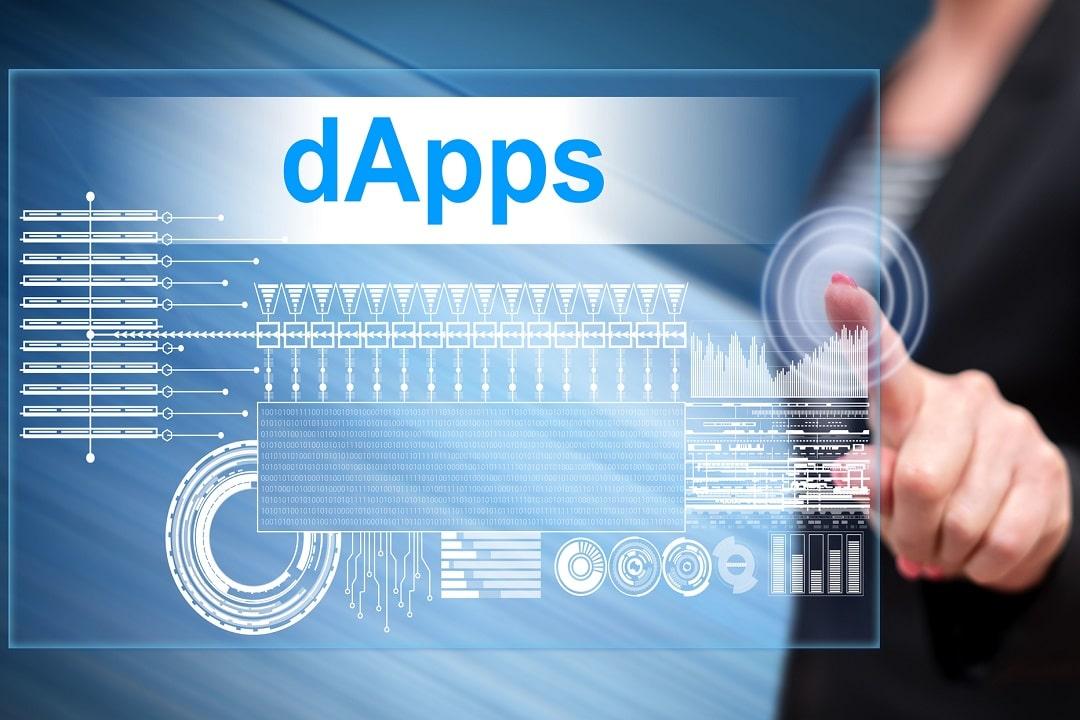 Dapp: cosa sono e come funzionano le applicazioni decentralizzate