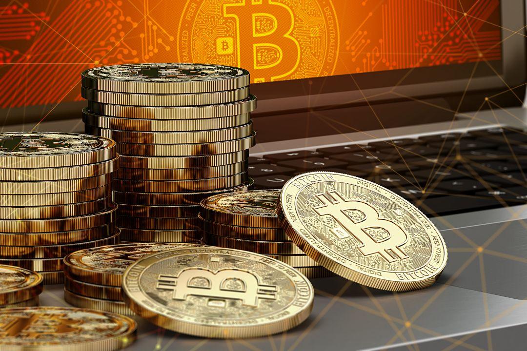 Il dominio .bank off limits per le società crypto