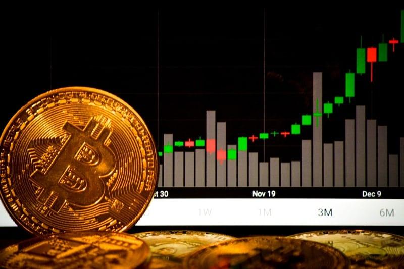 Mercato crypto in recupero dopo la tempesta di ferragosto