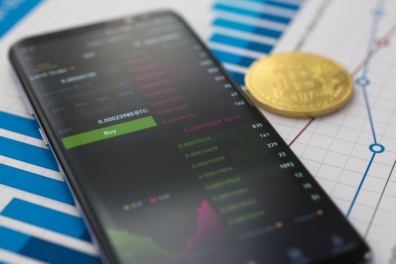 Crypto trading: le news della settimana