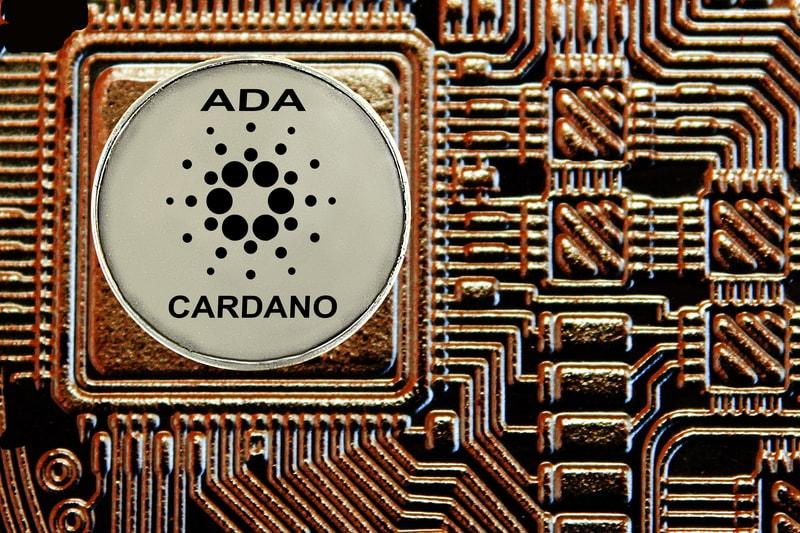 Cardano entra nell'industria gaming con Emurgo