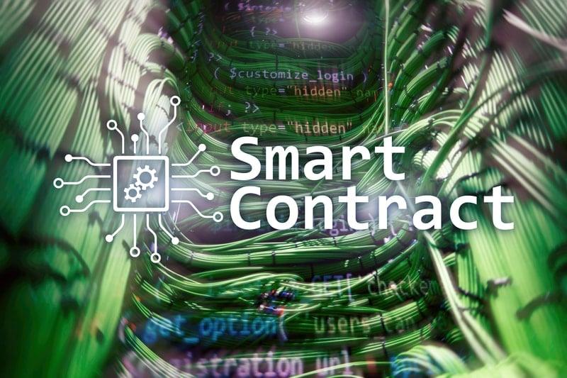 Bitcoin: un nuovo linguaggio di programmazione per smart contract