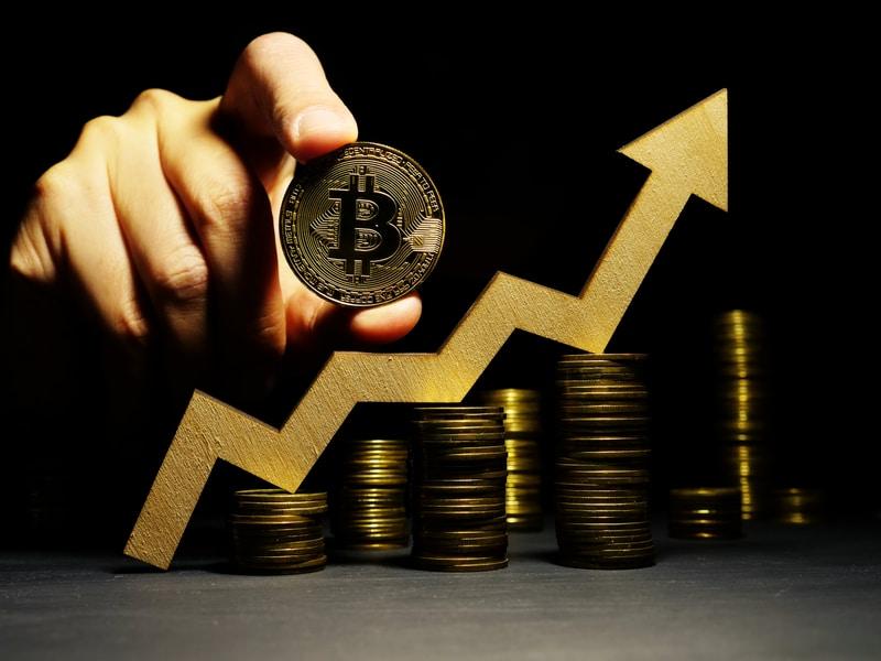 Le crypto testano i supporti di agosto