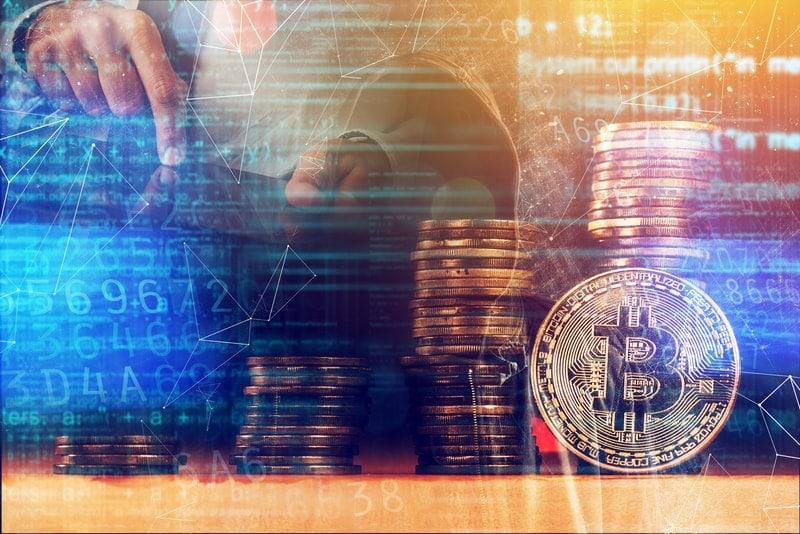 11 cryptojacking nelle librerie Ruby