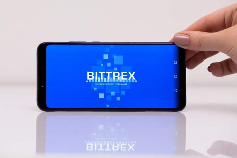 Nuovi delisting per Bittrex