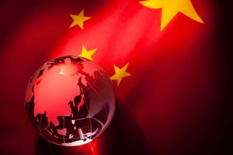 Cina: le valute digitali arrivano a Shenzhen