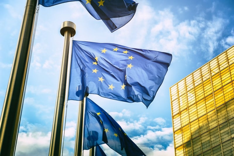 Facebook: l'Unione Europea indaga su Libra