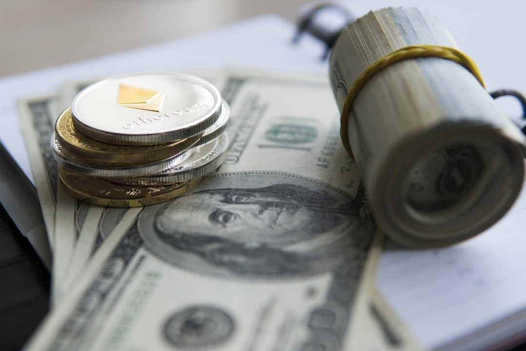 Ethereum Foundation: $ 2 milioni di fondi per la PoS