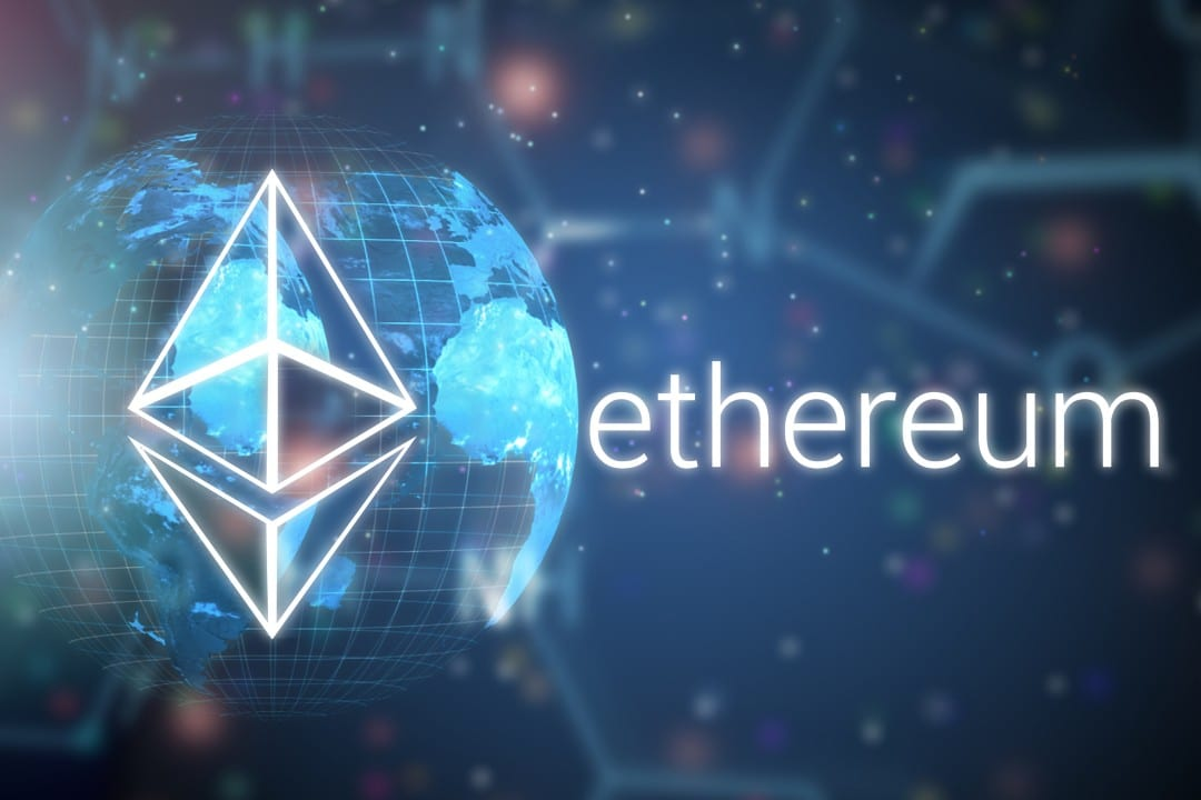 Ethereum supera i 200mila smart contracts