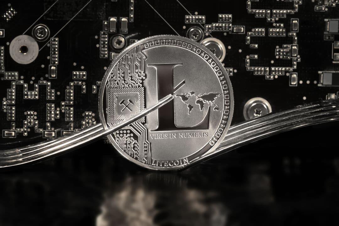 Halving di Litecoin (LTC) avvenuto con successo: tutti i dettagli