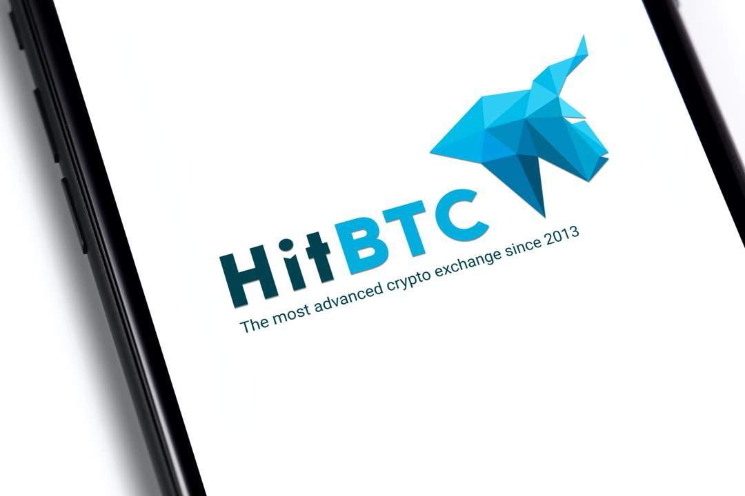 HitBTC: l'exchange con le fee più basse in tutto il mercato delle crypto