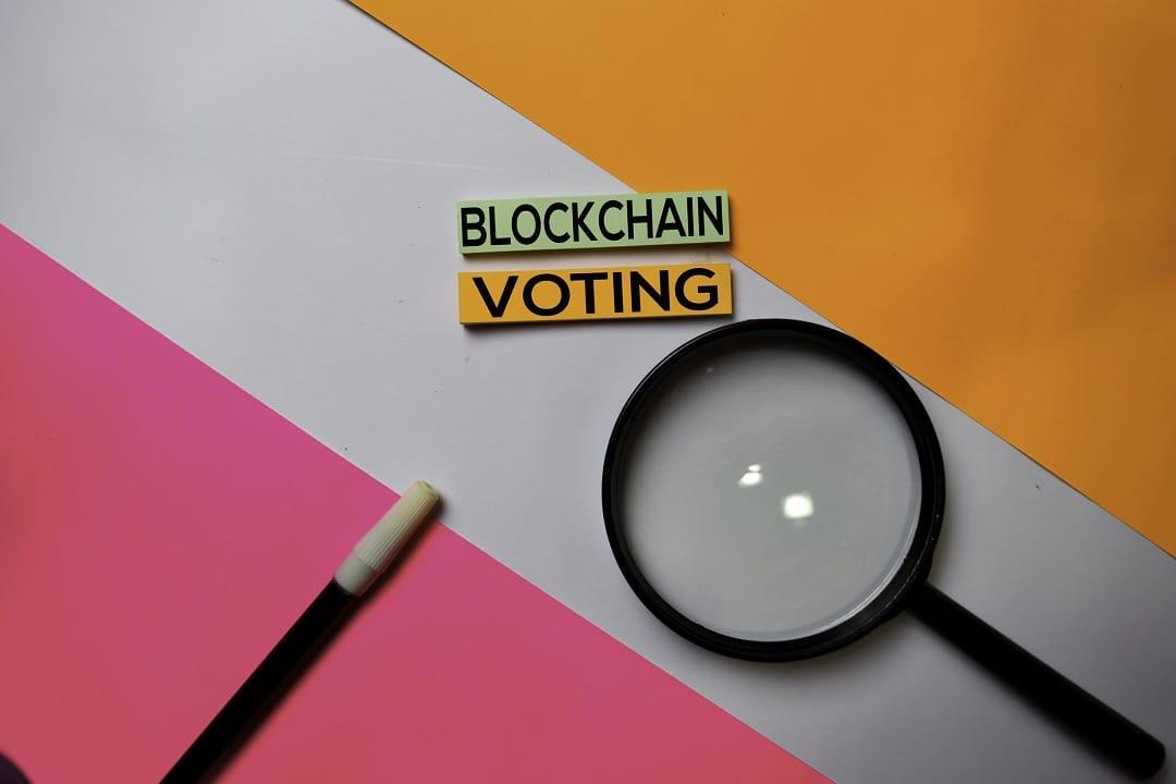 Horizon State: la piattaforma blockchain per il voto dichiara il fallimento