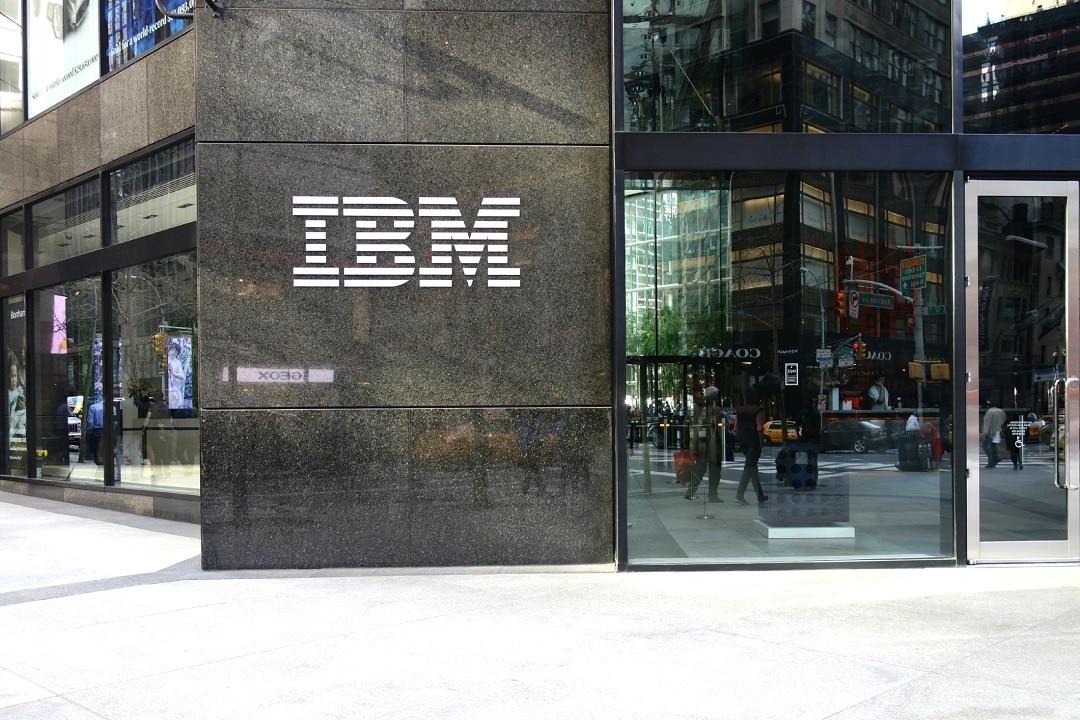 IBM al lavoro su un sistema DNS basato su blockchain
