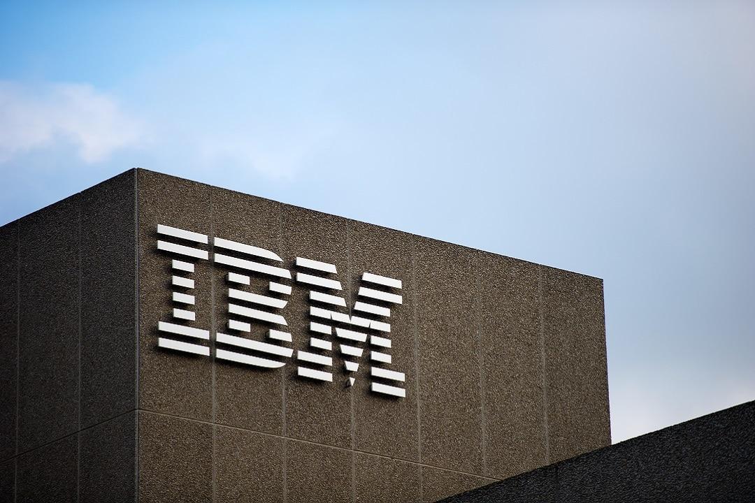 Lenovo, Glaxo, Nokia e Vodafone nel nuovo progetto blockchain di IBM