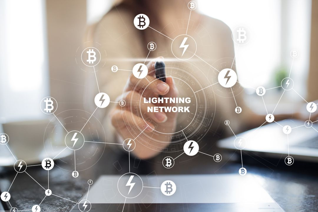 Lightning Network sarà integrato in Bitcoin Cash